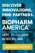 Picture EBD Group BioPharm America 2019 Boston September iito 120x180px