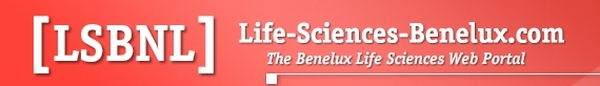 Picture [LSBNL] Life-Sciences-Benelux.com – The Business Web Portal 600x86px
